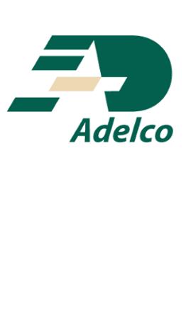 ADELCO&Riverdi
