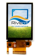 RVT28AETNWC00-maxi