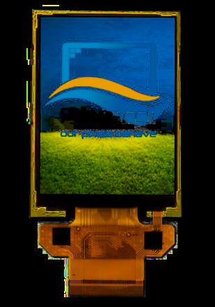 RVT28AETNWN00-maxi