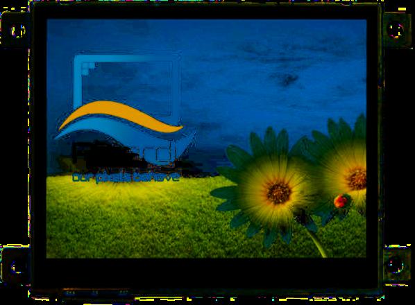 RVT3.5A320240CFWC36-maxi