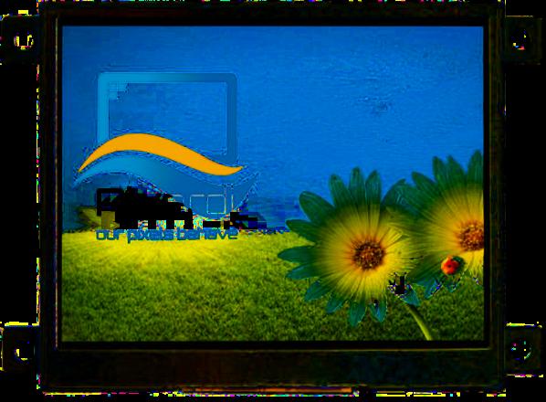 RVT3.5A320240CFWN36-maxi