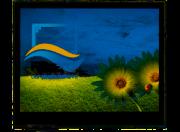 RVT3.5A320240CNWC36-maxi