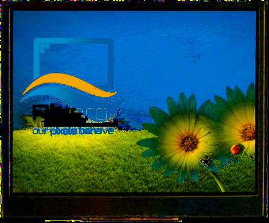 RVT3.5A320240CNWN36-maxi