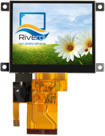 RVT3.5A320240TFWC00-maxi