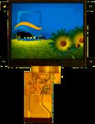 RVT3.5A320240TFWN00-maxi
