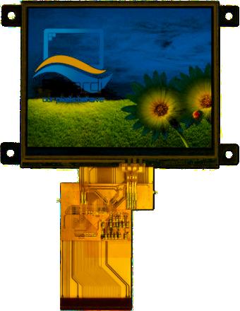 RVT3.5A320240TFWR00-maxi