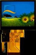 RVT3.5A320240TNWC00-maxi