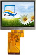 RVT3.5A320240TNWN00-maxi