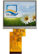 RVT3.5A320240TNWR00-maxi
