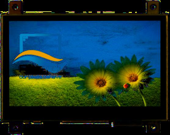 RVT4.3A480272CFWC36-maxi