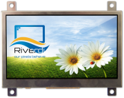 RVT4.3A480272CFWN36-maxi