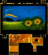 RVT4.3A480272TFWC00-maxi
