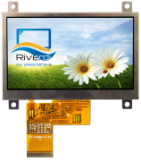 RVT4.3A480272TFWN00-maxi