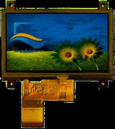 RVT4.3A480272TFWR00-maxi