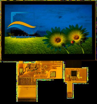 RVT4.3A480272TNWC00-maxi
