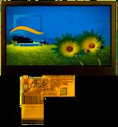 RVT4.3A480272TNWN00-maxi