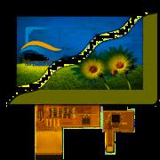 RVT43ULTNWC0x-maxi