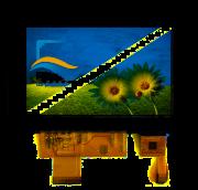 RVT50UQTNWC0x-maxi