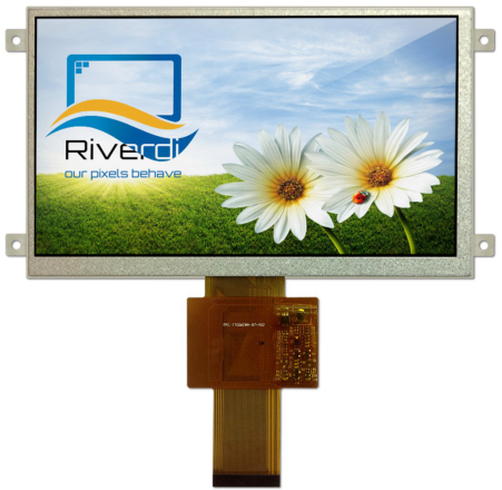 RVT7.0A800480TFWN00-maxi