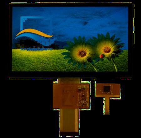 RVT7.0A800480TNWC00-maxi