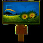 RVT7.0A800480TNWN00-maxi