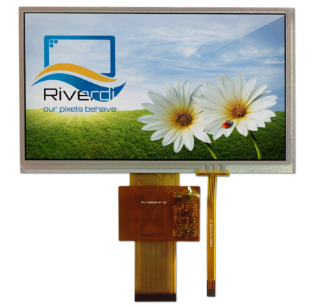 RVT7.0A800480TNWR00-maxi