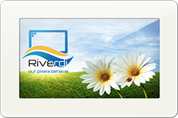 https://riverdi.com/wp-content/uploads/2016/02/RiverdiDecorGlass_white_small1-250x166.png