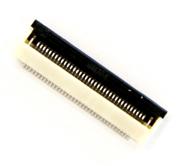 ZIF0520DH-CF25