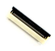 ZIF0536DH-CF25