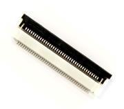 ZIF0550DH-CF25
