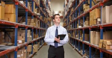 https://riverdi.com/wp-content/uploads/2016/02/warehouse-management-system-wms-365x190.jpg