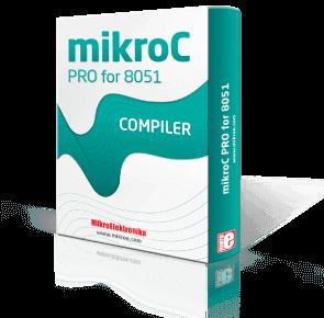 mikroc_8051_box
