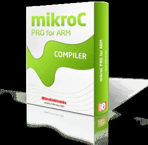 mikroc_pro_arm_box