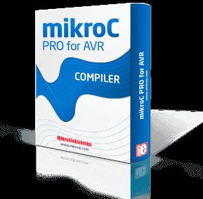 mikroc_pro_avr_box