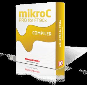 mikroc_pro_ft900_box