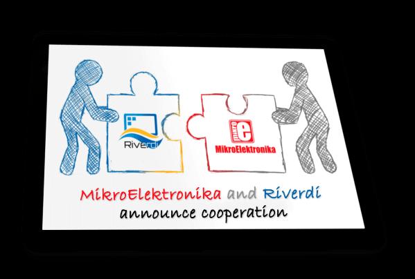 mikroeEandRiverdi