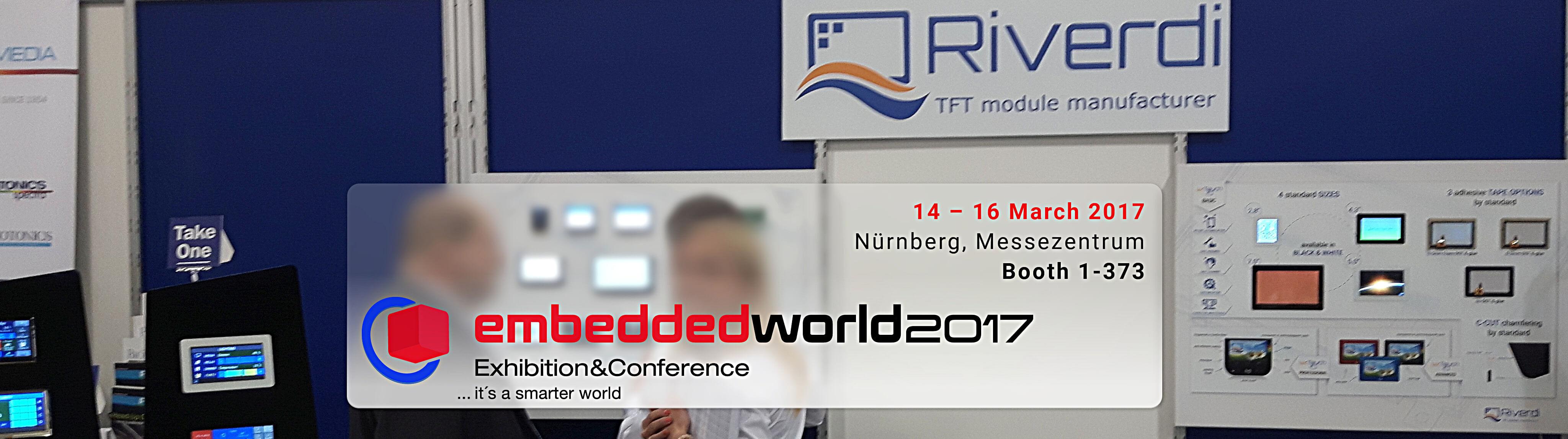embedded2017_