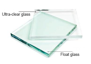 Display 101 Riverdi cover glass options image one