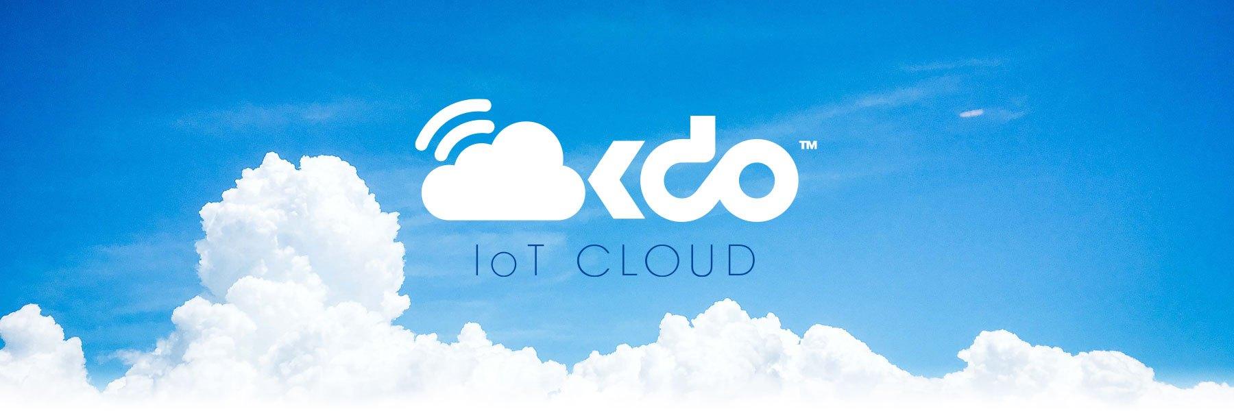 OKdo Cloud