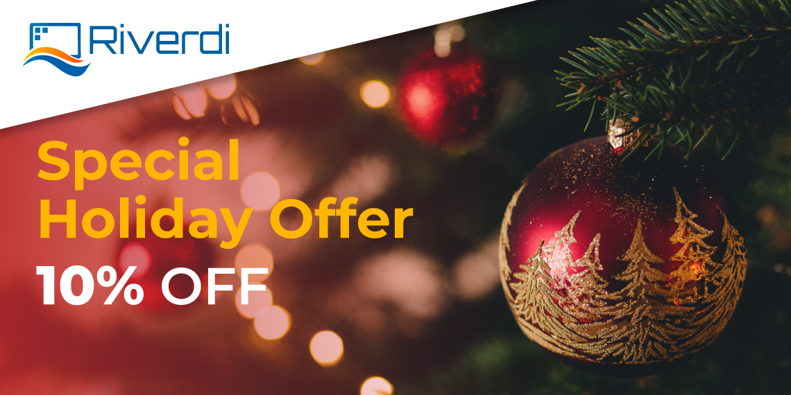 holiday offer