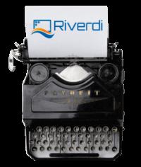 Riverdi Media Center