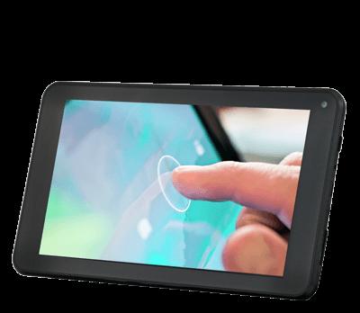 tablet RiTAB-70