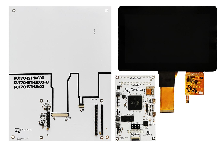 Don Addon 7 RGB pack