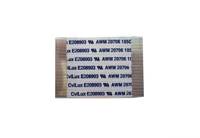 FFCE4008T103000-300